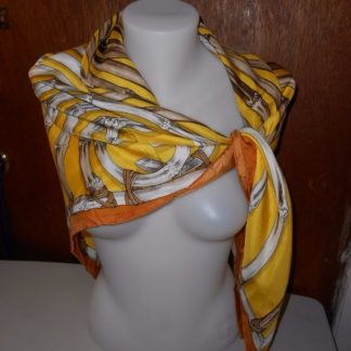 Womens Scarves, Shawls and Wraps