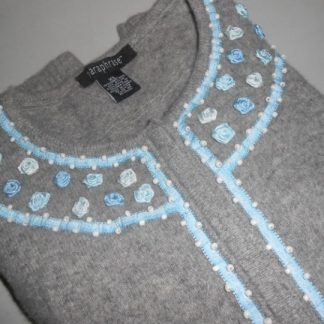 Womens Sweaters and Cardigan Sweaters