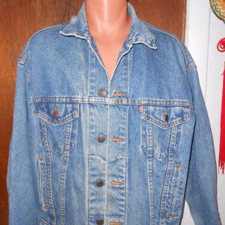 Mens Coats, Jackets, and Vests